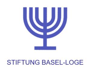 Basel-Loge